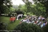 July Wedding-46