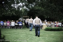 July Wedding-8