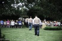 July Wedding-8