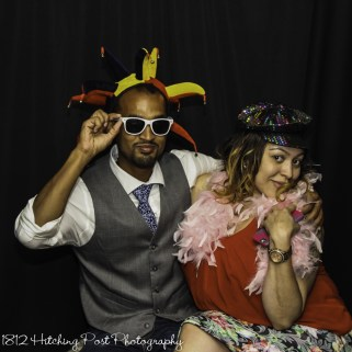 Photobooth-10