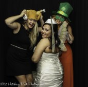 Photobooth-12