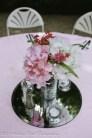 Pink Wedding-2
