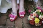 Pink Wedding-20