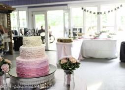 Pink Wedding-26