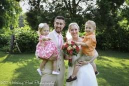 Pink Wedding-27