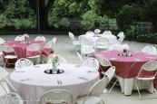 Pink Wedding-49