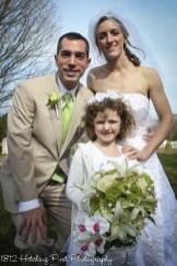 Mach Wedding-10