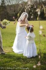 Mach Wedding-15