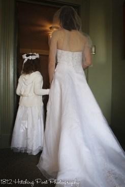 Mach Wedding-5