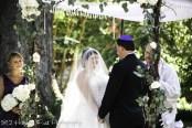 Purple elegant outdoor wedding (14 of 59)