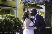 elopement-10-of-17