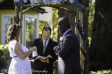 elopement-7-of-17