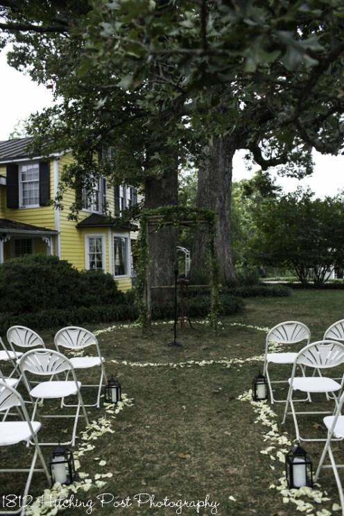 fanciful-wedding-1-of-34