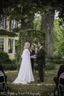 fanciful-wedding-15-of-34