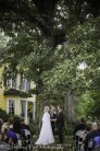 fanciful-wedding-16-of-34
