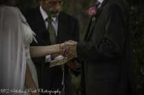 fanciful-wedding-18-of-34