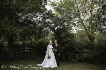 fanciful-wedding-21-of-34
