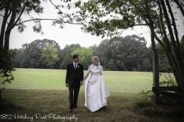 fanciful-wedding-24-of-34