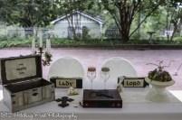 fanciful-wedding-4-of-34