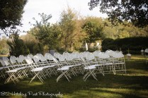 october-weddings-10-of-27