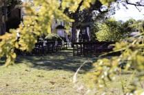 october-weddings-19-of-27