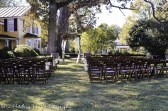 october-weddings-20-of-27