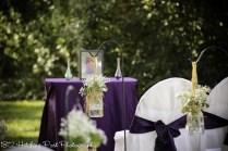 platinum-wedding-10-of-55