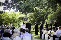 platinum-wedding-15-of-55