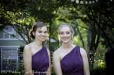platinum-wedding-18-of-55