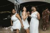 platinum-wedding-19-of-55