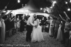 platinum-wedding-22-of-55