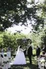 platinum-wedding-37-of-55