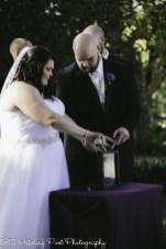 platinum-wedding-41-of-55