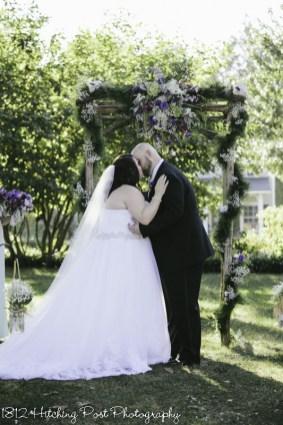 platinum-wedding-42-of-55
