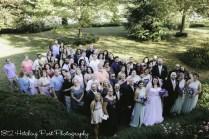 platinum-wedding-43-of-55
