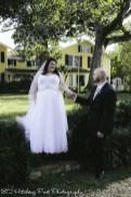 platinum-wedding-50-of-55