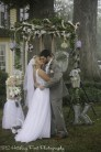 wedding-in-fog-13-of-28