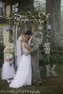 wedding-in-fog-13-of-28