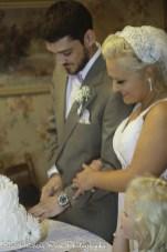 wedding-in-fog-16-of-28