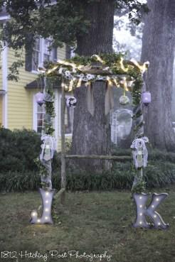 wedding-in-fog-2-of-28