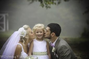 wedding-in-fog-22-of-28