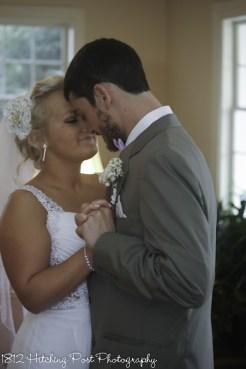 wedding-in-fog-28-of-28