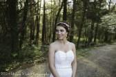 Outdoor NC Wedding Venue (209 of 73)