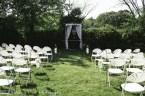 Outdoor NC Wedding Venue (213 of 73)