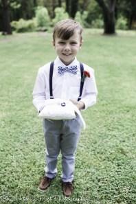 Outdoor NC Wedding Venue (215 of 73)