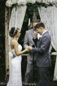 Outdoor NC Wedding Venue (225 of 73)