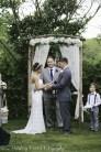 Outdoor NC Wedding Venue (228 of 73)