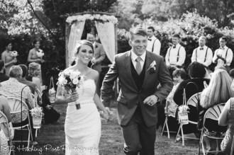 Outdoor NC Wedding Venue (230 of 73)