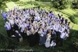 Outdoor NC Wedding Venue (231 of 73)