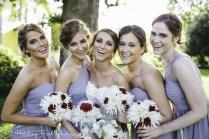 Outdoor NC Wedding Venue (234 of 73)
